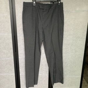 Perry Ellis men's slacks